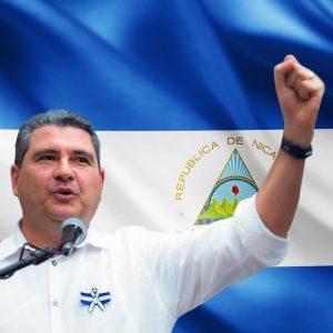 Juan Sebastian Chamorro